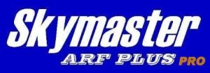 pro SM-logo
